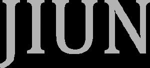 JIUN logotype